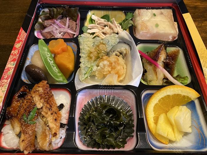 おうち で お 寿司 屋 さん